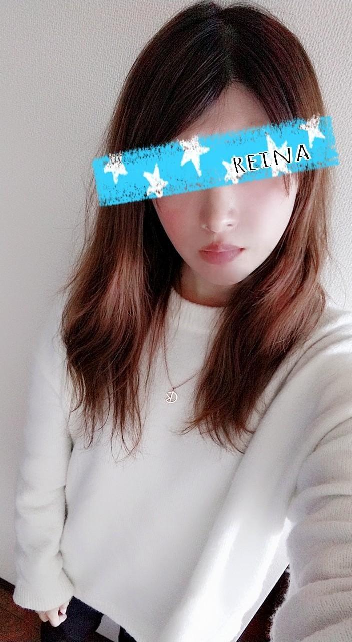 「こんばんは(^^)」11/14(水) 23:32   れいなの写メ・風俗動画