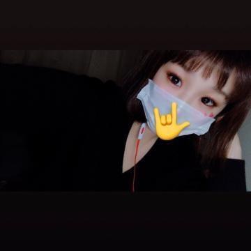 「最近…」11/14(水) 23:45 | ゆずの写メ・風俗動画