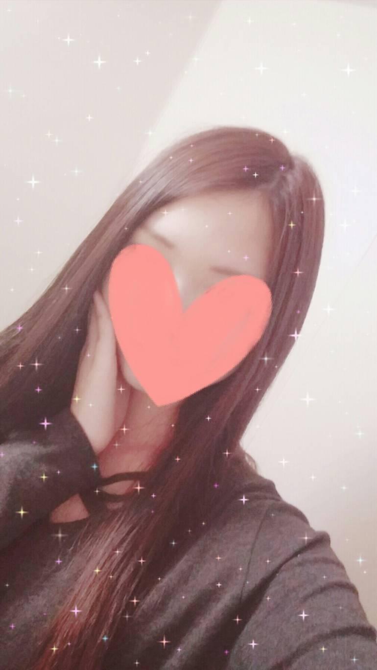 ひまり「おれい」11/15(木) 00:10 | ひまりの写メ・風俗動画