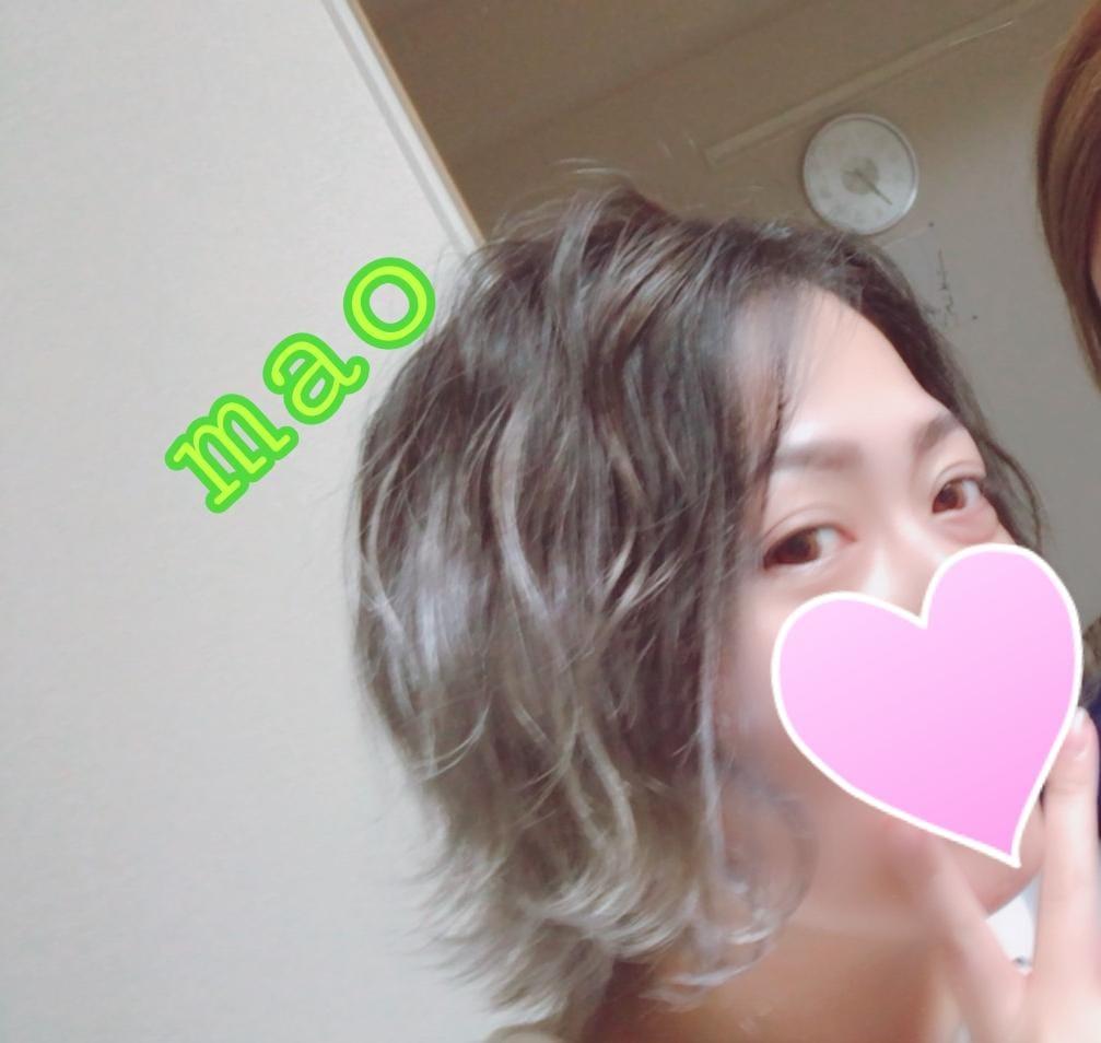 「初投稿♪」11/15(木) 00:26   まおの写メ・風俗動画