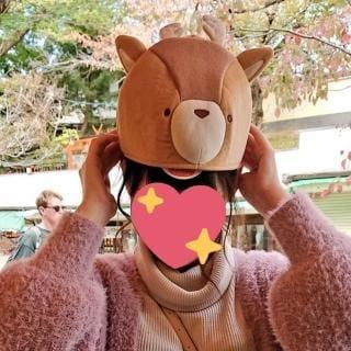 「感謝を込めて♡」11/15(木) 00:26   ちはるの写メ・風俗動画