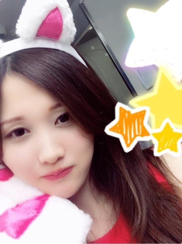 あやめ「お疲れさまでした」11/15(木) 00:30   あやめの写メ・風俗動画