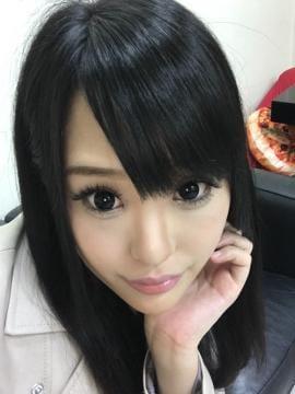 「ビジホのお兄さま」11/15(木) 00:33 | 新人☆名瀬はづきの写メ・風俗動画