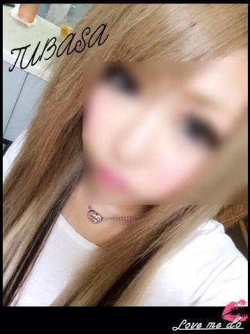 TUBASA「Thx♡」11/15(木) 00:53   TUBASAの写メ・風俗動画