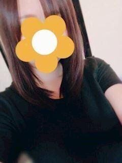 リズ「ありがとう!」11/15(木) 01:39 | リズの写メ・風俗動画