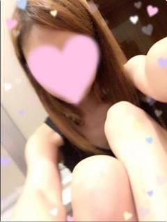 夢~ゆめ~「お礼♪」11/15(木) 01:50 | 夢~ゆめ~の写メ・風俗動画