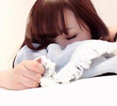 「特別に..」11/15(木) 02:15 | ナオの写メ・風俗動画