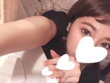 「こんばんは」11/15(木) 02:35 | 痴女なみの写メ・風俗動画