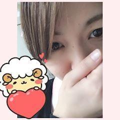 美花-MIHANA「ごめんなさい…」11/15(木) 02:37 | 美花-MIHANAの写メ・風俗動画