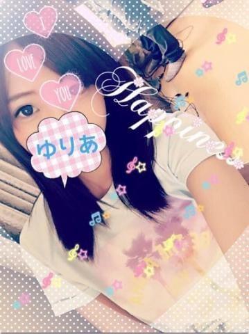 「両国のIさん♡」11/15(木) 03:13 | ゆりあの写メ・風俗動画
