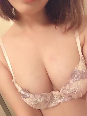 「お仕事終わり〜♪」11/15(木) 03:28   まなの写メ・風俗動画