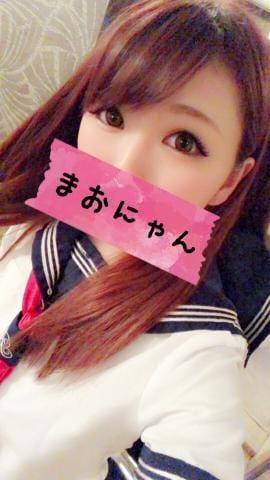 「こんばんわ」11/15日(木) 03:44 | まおの写メ・風俗動画