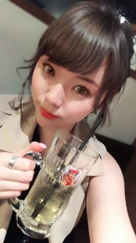 「仲良しお兄さん」11/15(木) 03:52   あかね★現役AV女優★の写メ・風俗動画