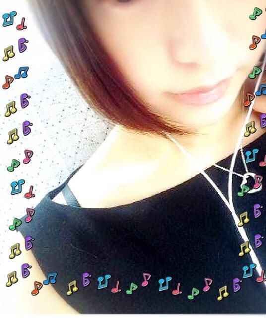 れみ「お風呂」11/15(木) 04:04 | れみの写メ・風俗動画