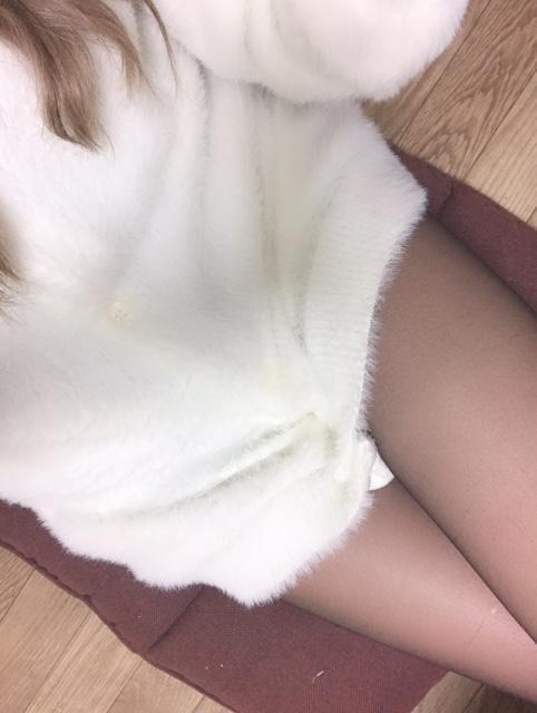 みやび「今日…」11/15(木) 04:17 | みやびの写メ・風俗動画