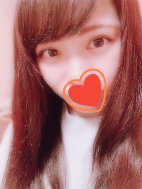 めい「お疲れ様でした!」11/15(木) 04:53 | めいの写メ・風俗動画