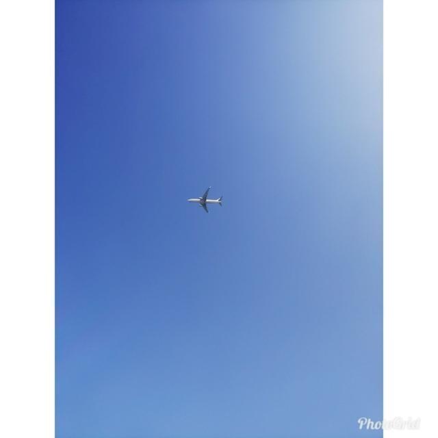 黒木(くろき)「おはようございます!」11/15(木) 06:45   黒木(くろき)の写メ・風俗動画