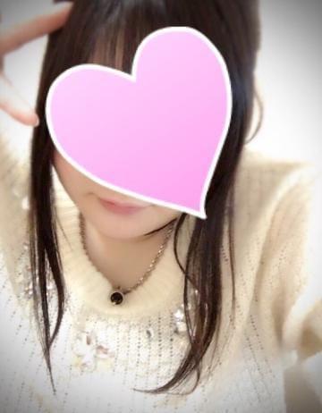 「おはよ〜」11/15(木) 07:43 | つばさ色白Hカップの写メ・風俗動画