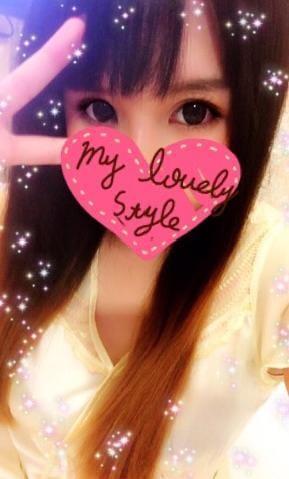 「おはようございます!」11/15(木) 08:18 | 芹沢 由美の写メ・風俗動画