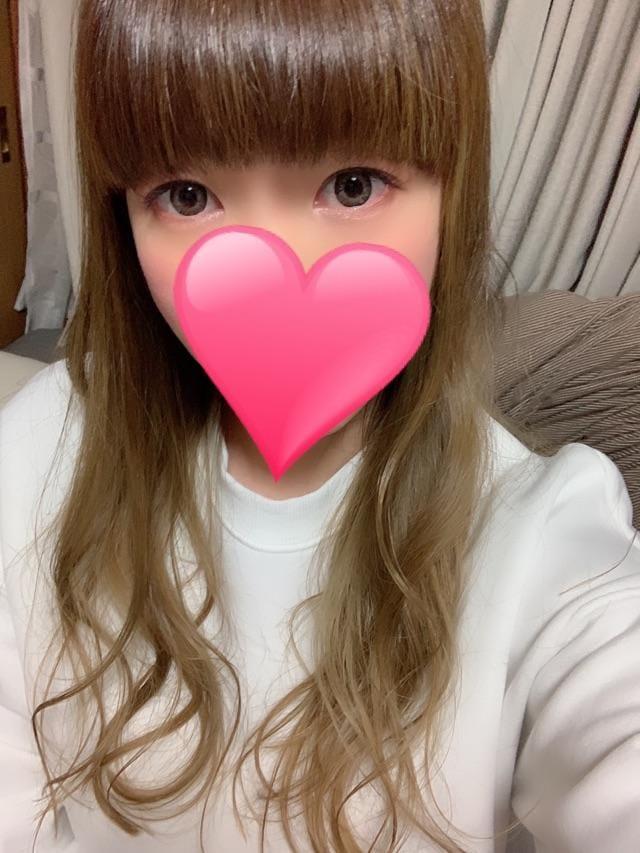 るり「おはよ?」11/15(木) 08:22   るりの写メ・風俗動画