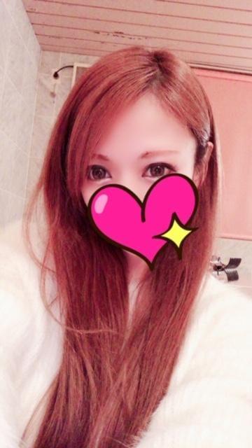 「おはようございます??」11/15(木) 10:23 | まりなの写メ・風俗動画