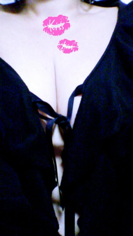 「お天気良好」11/15(木) 10:27 | さや◇安定の癒し系美熟女◇の写メ・風俗動画