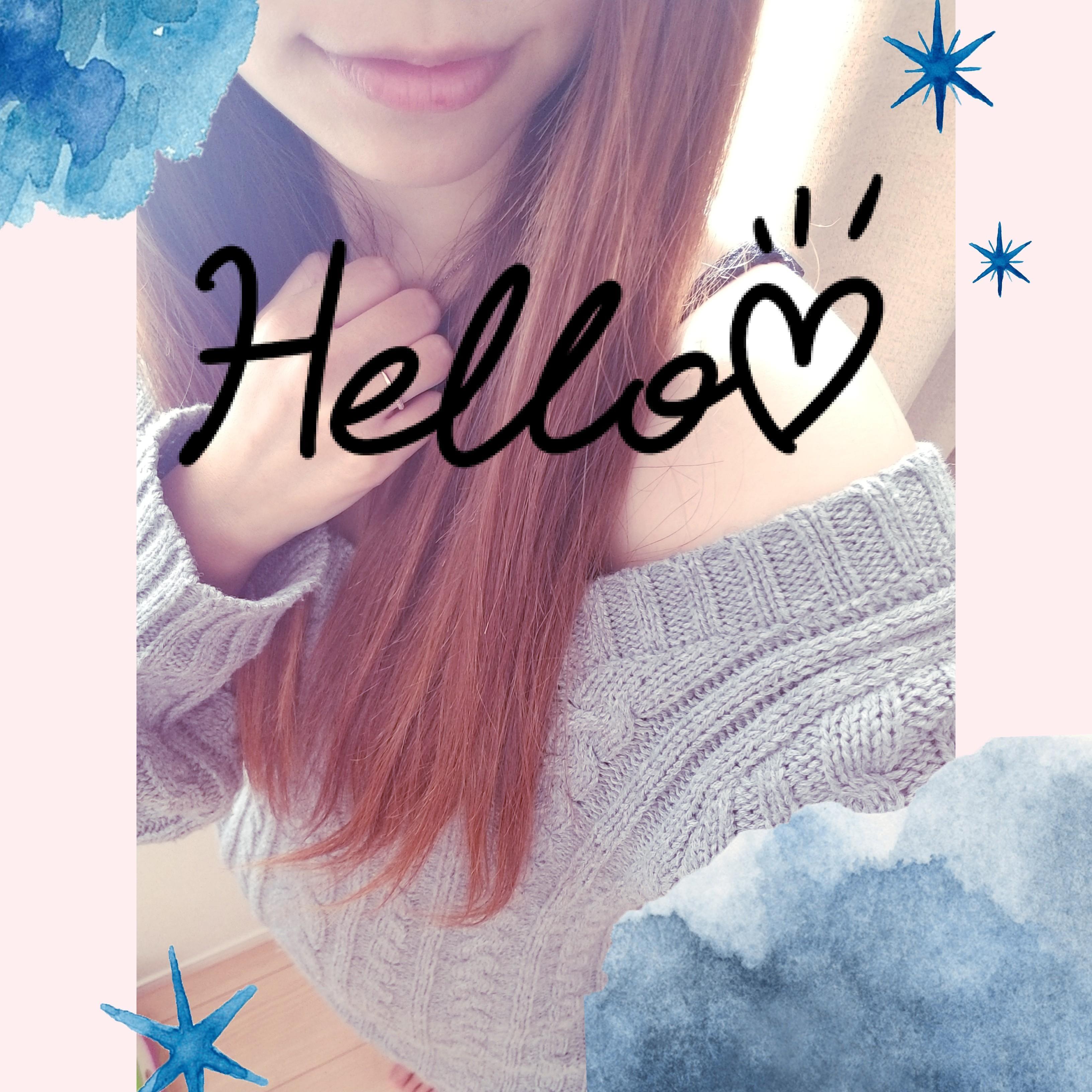 「好きなんだよねぇ~(´・∀・`)」11/15日(木) 10:45   さわの写メ・風俗動画