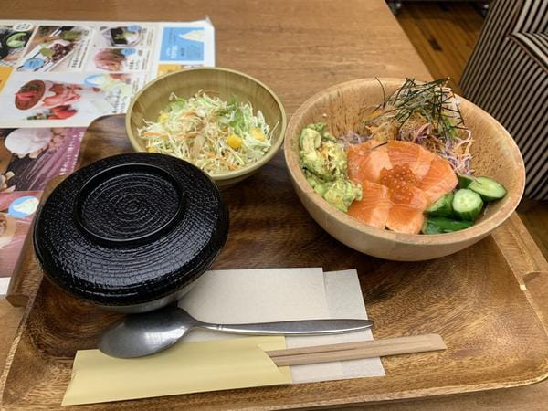 「かな」11/15(木) 11:52 | かなの写メ・風俗動画