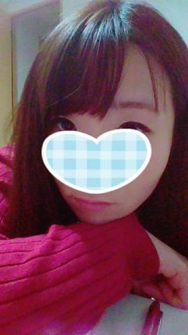 「ゴーロゴロ」11/15(木) 12:29 | 日向【人妻コース】の写メ・風俗動画