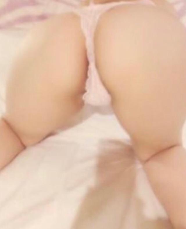 「いつもと違うの*」11/15(木) 12:48 | FUYUNAの写メ・風俗動画
