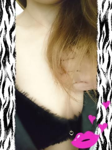 「こんにちは(^-^)」11/15(木) 13:24   ももこ【甘美で淫靡】の写メ・風俗動画