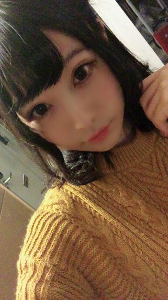 「ケイ★ブログ」11/15(木) 13:29   ケイの写メ・風俗動画