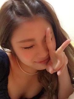 礼奈~れいな~「  おはようございます;つД`)」11/15(木) 13:47 | 礼奈~れいな~の写メ・風俗動画