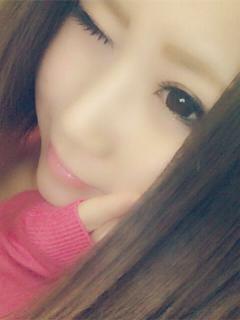 史姫~しき~「 おはよ~ございます♪」11/15(木) 14:10 | 史姫~しき~の写メ・風俗動画