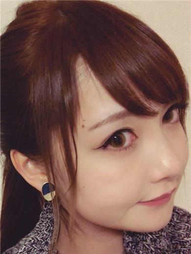真理愛~まりあ~「 しごと」11/15(木) 14:11 | 真理愛~まりあ~の写メ・風俗動画