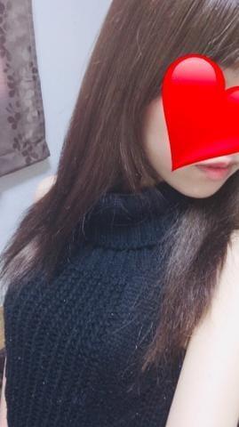 「はじめまして♪♪」11/15日(木) 14:20 | ティアラの写メ・風俗動画
