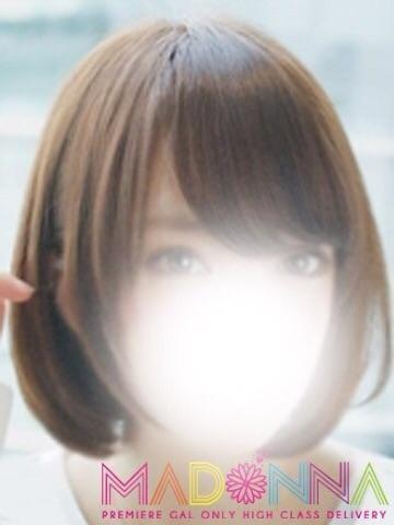 「出勤してました!」11/15(木) 14:25 | ミサキの写メ・風俗動画