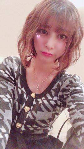 「2週間ちょい振り??」11/15日(木) 14:29   LIZの写メ・風俗動画