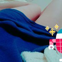 「20時~出勤♪」02/20(月) 21:37 | わかばの写メ・風俗動画
