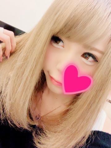 「おはよーん」11/15(木) 15:00 | もかの写メ・風俗動画