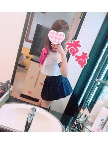 ねね「[お題]from:濃い恋の鯉さん」11/15(木) 15:46   ねねの写メ・風俗動画