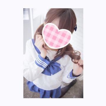 ねね「?[お題]from:あ→あんだすたん?さん」11/15(木) 16:05   ねねの写メ・風俗動画