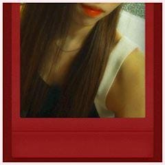 りく「^_^」11/15(木) 16:13 | りくの写メ・風俗動画