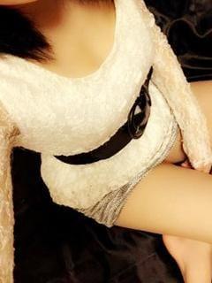 夏音~かのん~「出勤♪」11/15(木) 16:13 | 夏音~かのん~の写メ・風俗動画