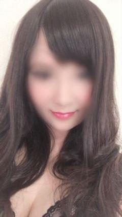「お知らせ?」11/15(木) 16:29 | アヤノの写メ・風俗動画