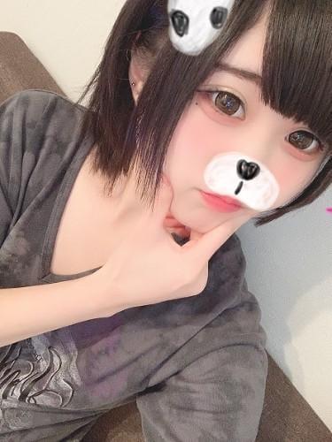 「おはよ!♡」11/15日(木) 16:30 | ひめの写メ・風俗動画
