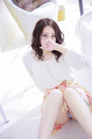 ゆうり☆S級美女☆「ごめんなさい(><)」11/15(木) 16:32 | ゆうり☆S級美女☆の写メ・風俗動画