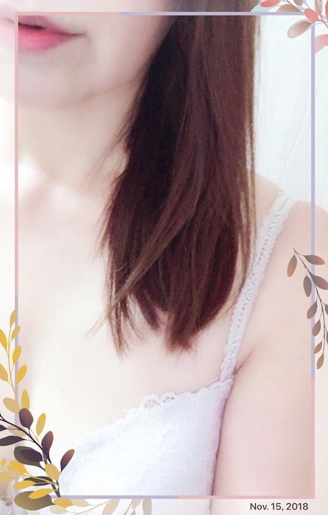 「ママ、淫らでごめんね」11/15日(木) 16:35   森岡まどかの写メ・風俗動画