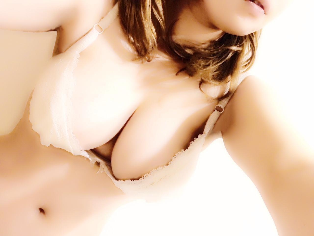 「しゅっきーん!」11/15(木) 16:55   りこの写メ・風俗動画