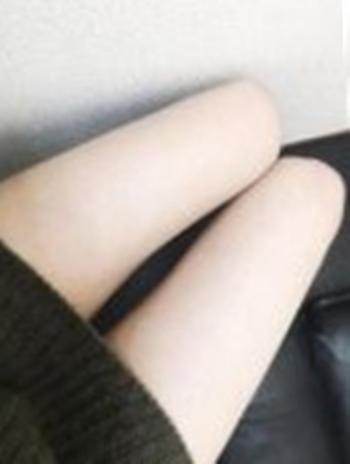 「お礼♡」11/15日(木) 17:14 | 藤堂なつめの写メ・風俗動画
